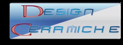 www.designceramiche.com