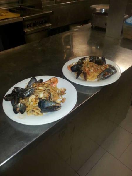ristornanti cucina friulana