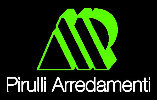 www.pirulliarredamenti.it