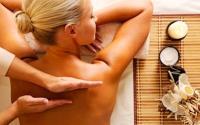 Massaggio abyangam Centro Estetico Roma Eur Montagnola