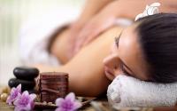 Massaggio spa Centro Estetico Roma Eur Montagnola