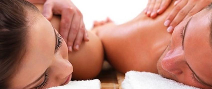 massaggi centro estetico eur roma