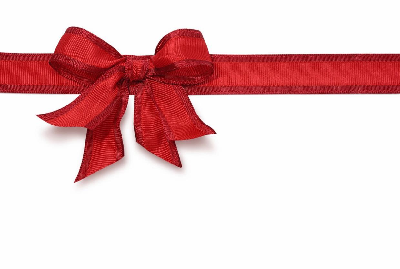 Gift Card Dr Gimò Centro Estetico Dr Gimò Roma Eur Montagnola
