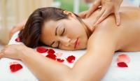 Massaggi Benessere Centro Estetico Roma Eur Montagnola