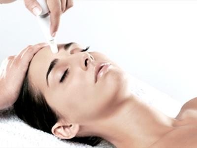 Massaggio Sportivo Centro Estetico Eur Roma Montagnola