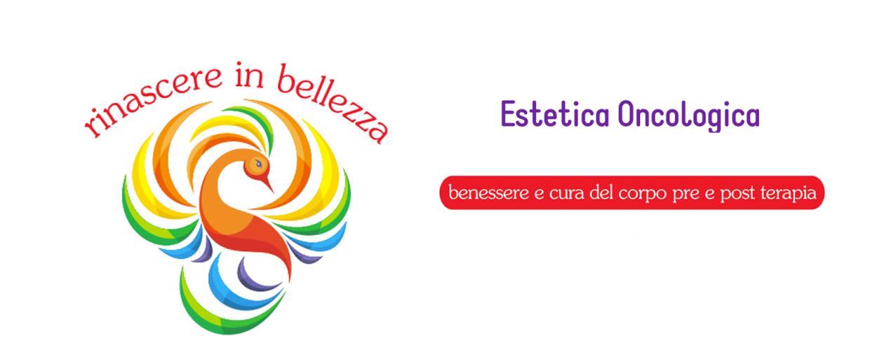 Centro specializzato in Estetica Oncologica Roma eur montagnola