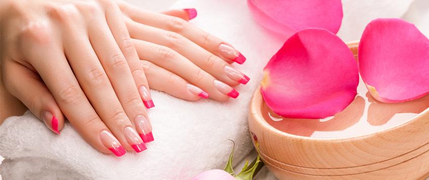 manicure centro estetico eur montagnola