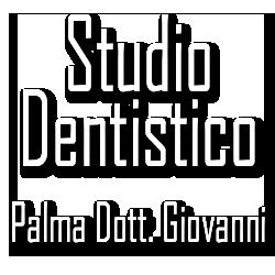 www.studiodentisticopalma.com