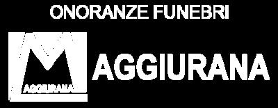 www.agenziafunebremaggiurana.it
