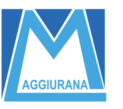 agenzia funebre Marsciano Perugia