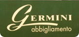 www.germiniabbigliamento.it
