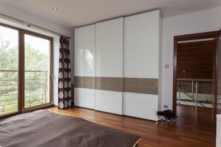 serramenti legno-alluminio cordenons pn