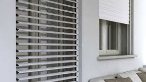 Venetian blinds pordenone