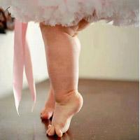 corsi danza bambini torino
