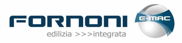 www.fornoni.it