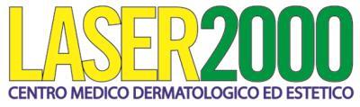 www.centrolaser2000.com