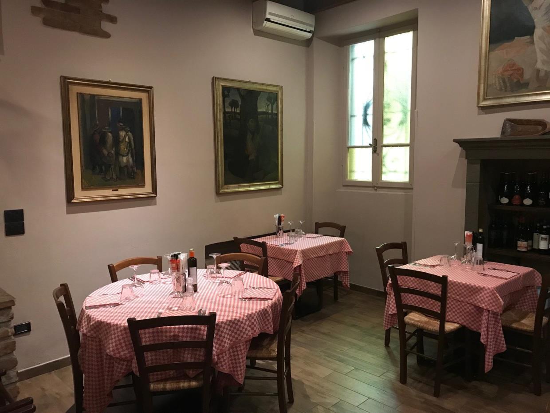 ristorante bresciano