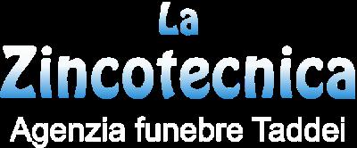 www.agenziafunebretaddei.com