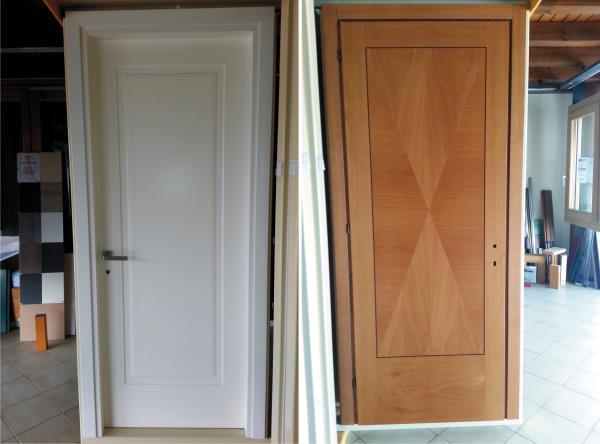 azienda installazione serramenti