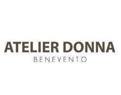 www.atelierdonnasposa.it