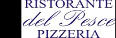 www.ristorantevilladadda.com