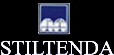 www.stiltenda.eu