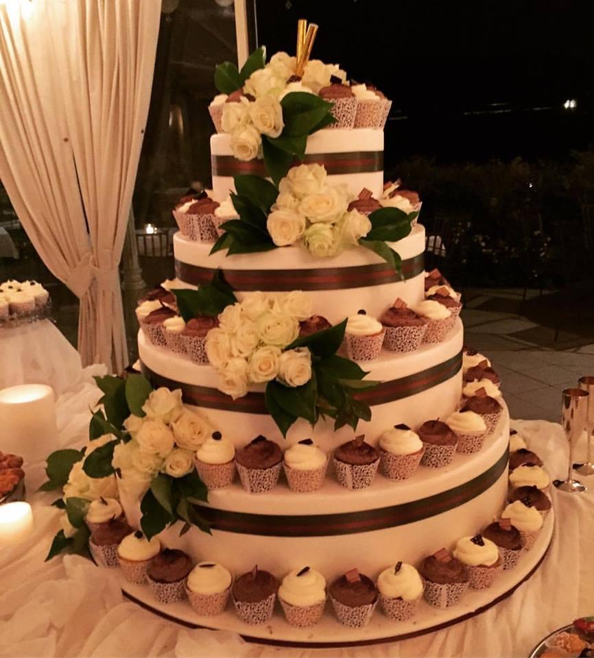 torte nuziali brescia