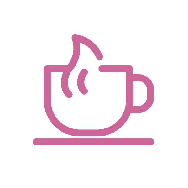 caffetteria brescia