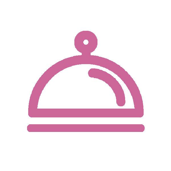 catering brescia