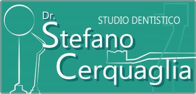 Studio dentistico dott. Cerquaglia Terni