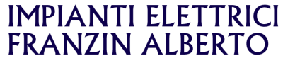 www.impiantielettricifranzinalberto.com