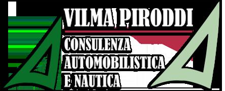 www.vilmapiroddi.it