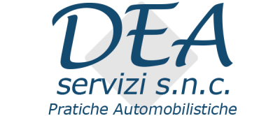 www.praticheautoviterbo.it