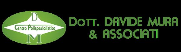www.dentistamuradavideeassociati.com
