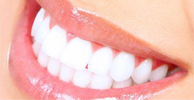 studio odontoiatrico Medio Campidano