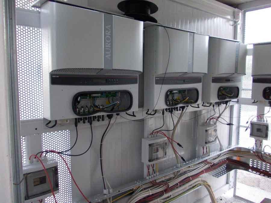 detrazioni ristrutturazioni risparmio energetico
