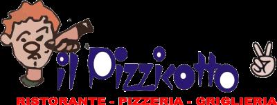 www.ristorantepizzicotto2.com