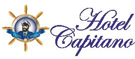 www.hotelcapitanotortoreto.it