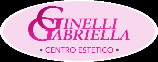 www.centroesteticoginelliguasila.com