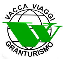 www.vaccaviaggi.net