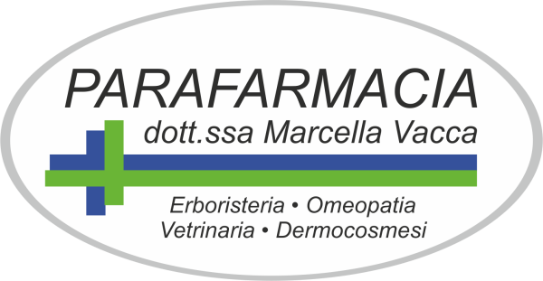 www.parafarmaciamarcellavacca.com