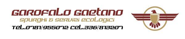 www.autospurgo-garofalo.com
