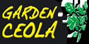www.gardenceola.com