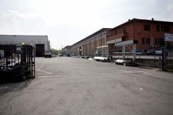 Fusioni in alluminio bronzo bral Parma