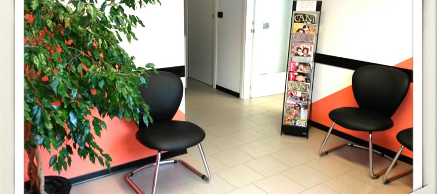 Studio dentistico Squassoni
