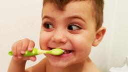Studio dentistico squassoni prevenzione