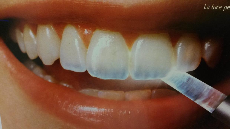 cure dentali studio dentistico squassoni