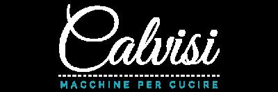 www.calvisimacchinepercucire.com