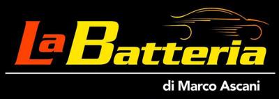 www.labatteriaterni.com