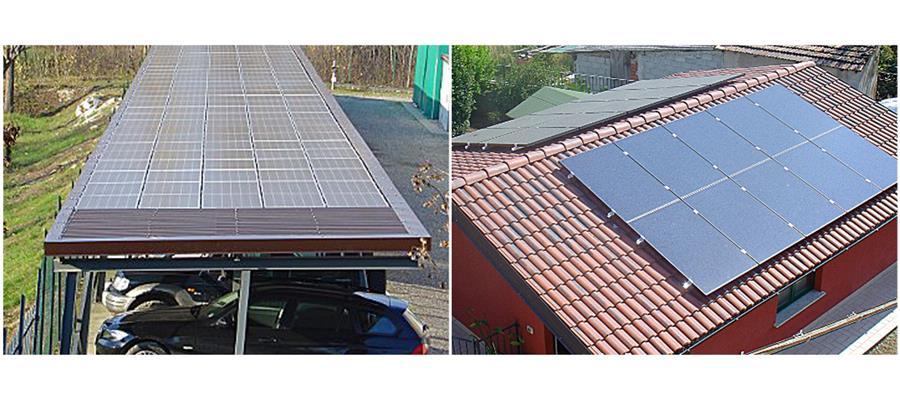pannelli fotovoltaici piacenza